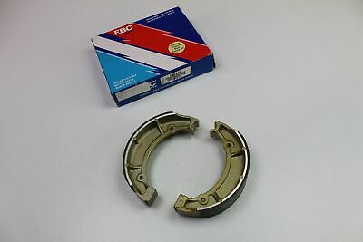 EBC - 512 - Standard Brake Shoes YAMAHA