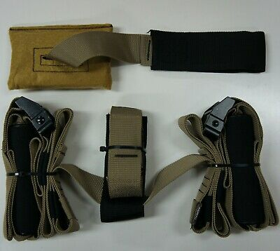 High Quality Professional Suspension Training System Kit  and Fitness Straps