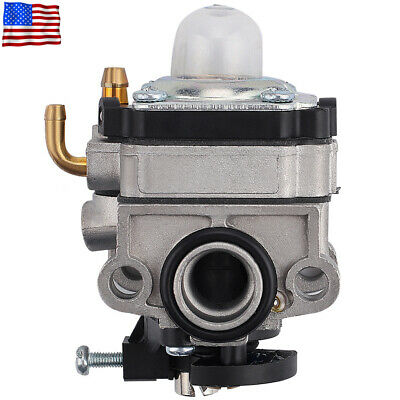 Carburetor carb for Cub Cadet SS418 41CDZ41C912 Gas String Trimmers