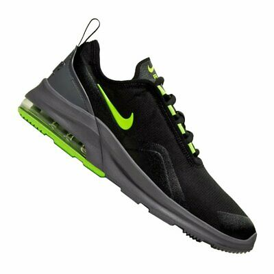 Zapatillas Nike Air Max Axis Gs Jr AH5222 012