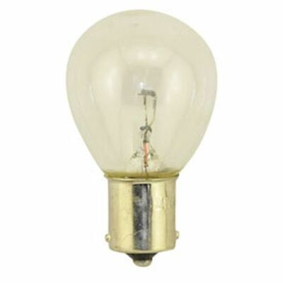 10 REPLACEMENT BULB FOR NARVA 17040 OSRAM SYLVANIA 2741 PHILIPS 13516 RING R508