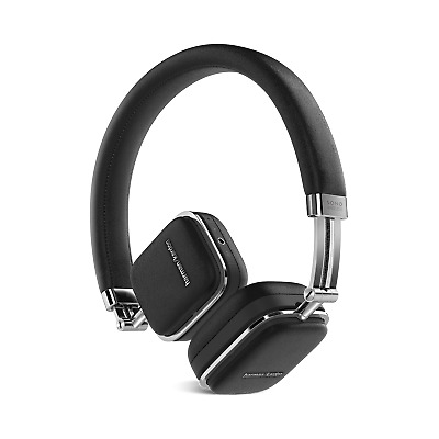 Harman Kardon Soho Wireless Premium Bluetooth Headphones