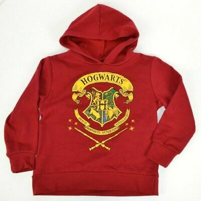 Harry Potter Childrens Kids Hoodie Hoody * I/'m Waiting for my HOGWARTS letter