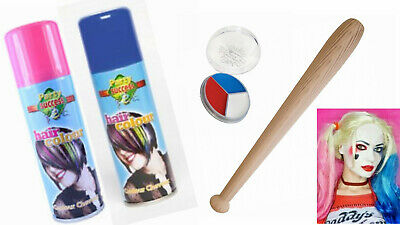 INFLATABLE BASEBALL BAT 82cm Blow-up for USA Sport Rounders Novelty Swimming