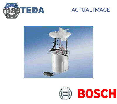 Bosch Electric Fuel Pump Feed Unit 0 580 200 476 G New Oe Replacement