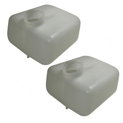 GreenWorks Genuine OEM Replacement Soap Tank # 341201632-2PK