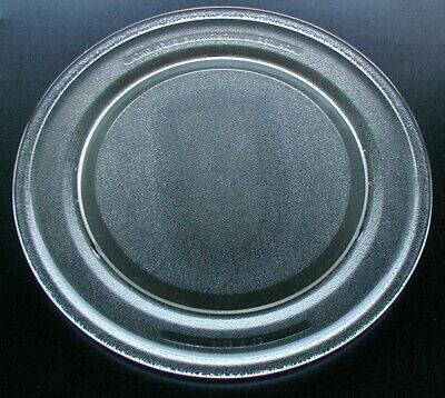 Frigidaire microwave Glass Turntable  14 1//8 In part number WRP0130603Free Ship