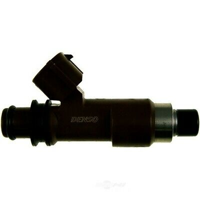 Fuel Injector-Multi Port GB Remanufacturing 842-12339 Reman