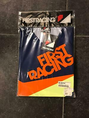 First Lite Orange Jersey And Pants size XXL And 36 - Motocross Gear