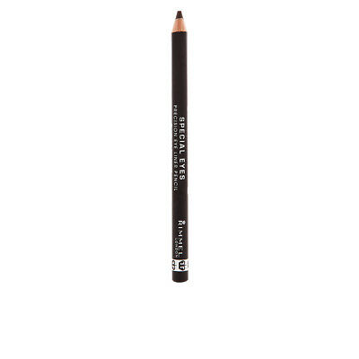 SPECIAL EYES precision eyeliner #111 -brown panama