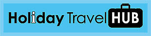 Holiday Travel Hub ADELAIDE Accommodation Car Hire Flights Motorhomes Tours