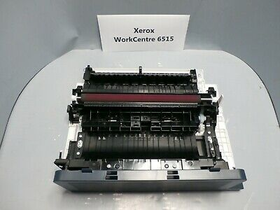 New Genuine Xerox Phaser 6510N WorkCentre 6515N 6515DNTransfer Belt 607K00935