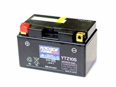 Replacement Battery For Aeon Predator 100Cc Atv 12V