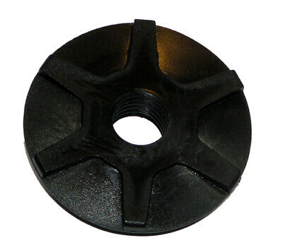Porter Cable Genuine OEM Replacement Lock Nut # 877757