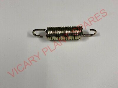 LOCK PIN FOR LOADALL CARRIAGE 525 530 PART NO. 545//13600 535 JCB PARTS