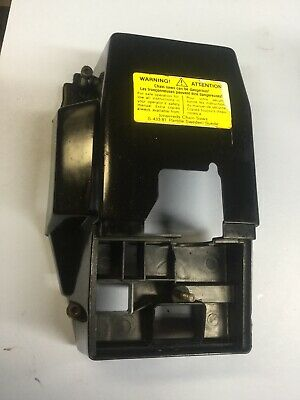 IGNITION COIL MODULE TO FIT JONSERED CHAINSAW 450 455 525 535 490 590 TAO