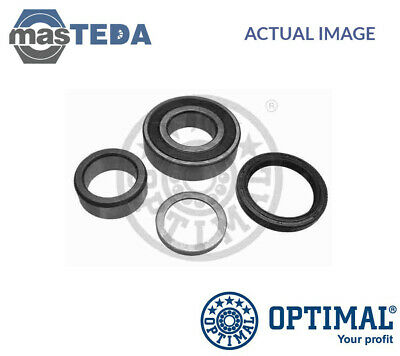 Optimal Wheel Bearing Kit Set 972275 G New Oe Replacement