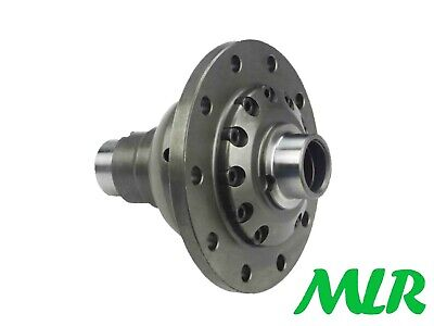 "Ford USA 9 "" Zoll Hinterachse 31 Keil Lsd Differential Sperrdifferential"