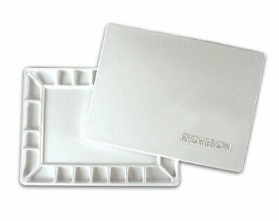 Richeson Covered Palette