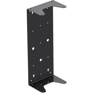 Bose Professional Wall Mount U-Bracket for Panaray MB4 Bass Loudspeaker (Black)