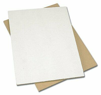 """Pintura Painting Panels Two-Pack 18x24"""""""