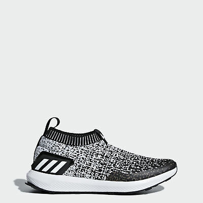 adidas RapidaRun Laceless Shoes Kids'