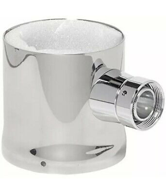 Beer faucet Adapter add a faucet to single or double tower