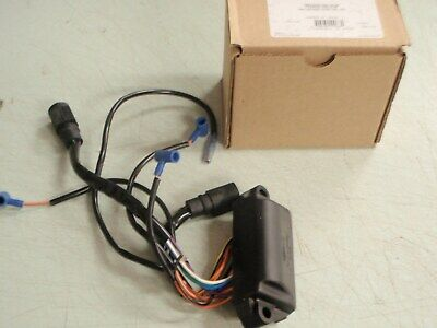 Power Pack  Johnson//Evinrude 70hp 3cyl  583748