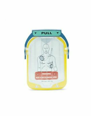 Philips Onsite Adult Training cartridge with Electrode Pads - M5073a - NEW