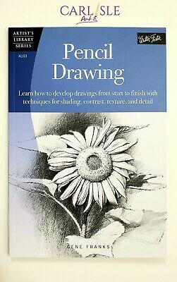 Drawing Made Easy - Pencil Drawing