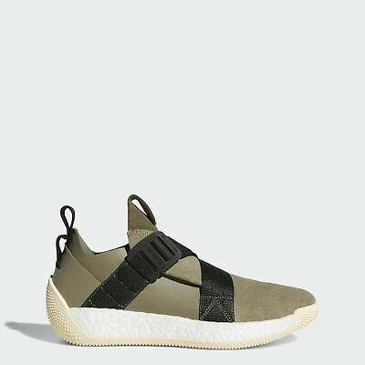 adidas Harden LS 2 Shoes Men's