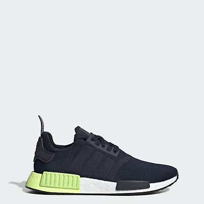 adidas Originals NMD_R1 Shoes Men's