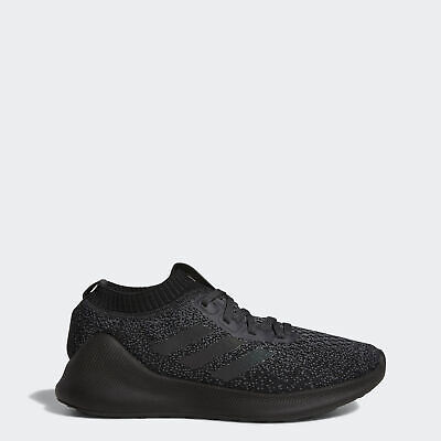 adidas Purebounce+ Shoes Women's