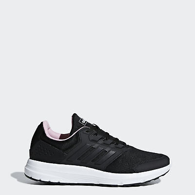 adidas Galaxy 4 Shoes Women's