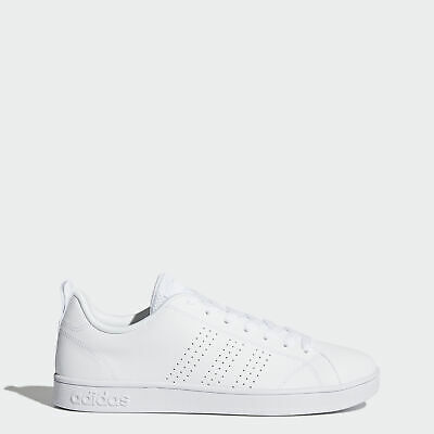 adidas VS Advantage Clean Shoes Men's