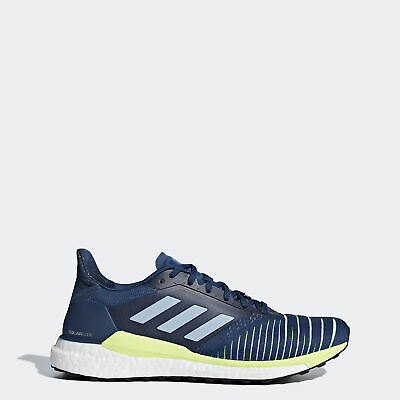 adidas Solar Glide Shoes Men's