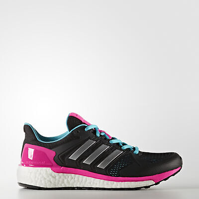 adidas Supernova ST Shoes Women's