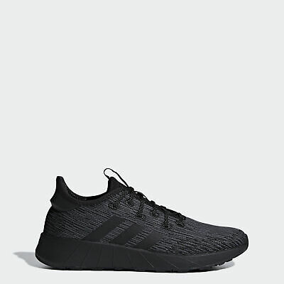 adidas Originals Questar X BYD Shoes Women's