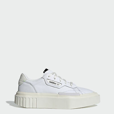 adidas Originals  Hypersleek Shoes Women's