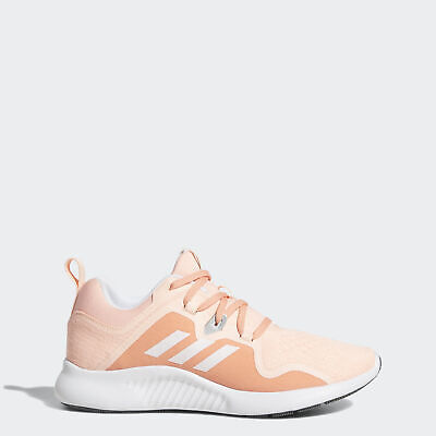 adidas Edgebounce Shoes Women's