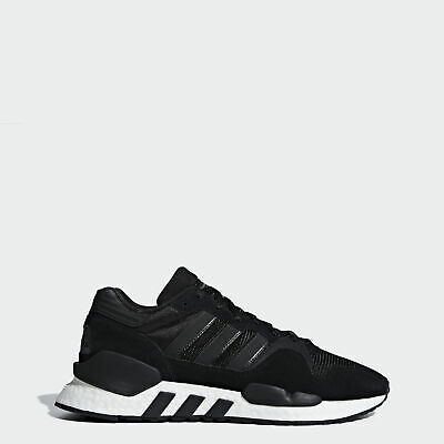 adidas Originals ZX930xEQT Shoes Men's