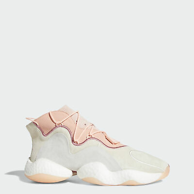 adidas Originals Crazy BYW Shoes Men's