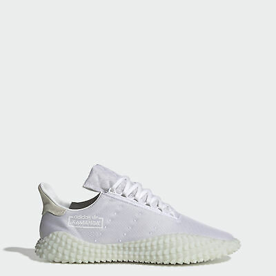 adidas Originals Kamanda Shoes Men's