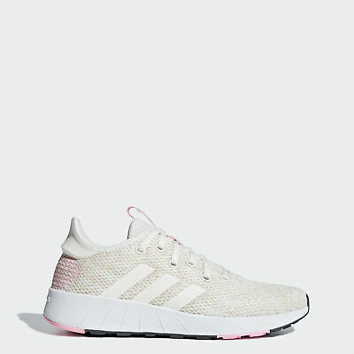 adidas Questar X BYD Shoes Women's