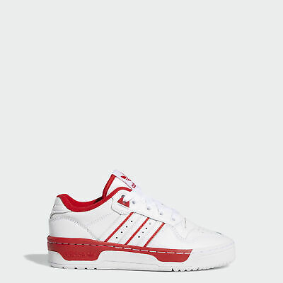adidas Originals Rivalry Low Shoes Kids'