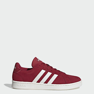 adidas Originals Grand Court Shoes Men's