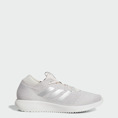 adidas Edge Flex Shoes Women's
