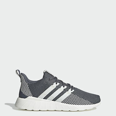 adidas Originals Questar Flow Shoes Men's