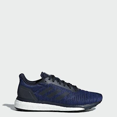 adidas Solar Drive Shoes Women's