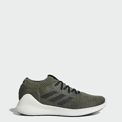 adidas Purebounce+ Shoes Men's